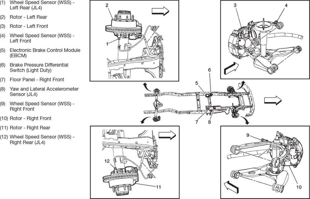 Nascar Car Components Wiring Diagram And Fuse Box
