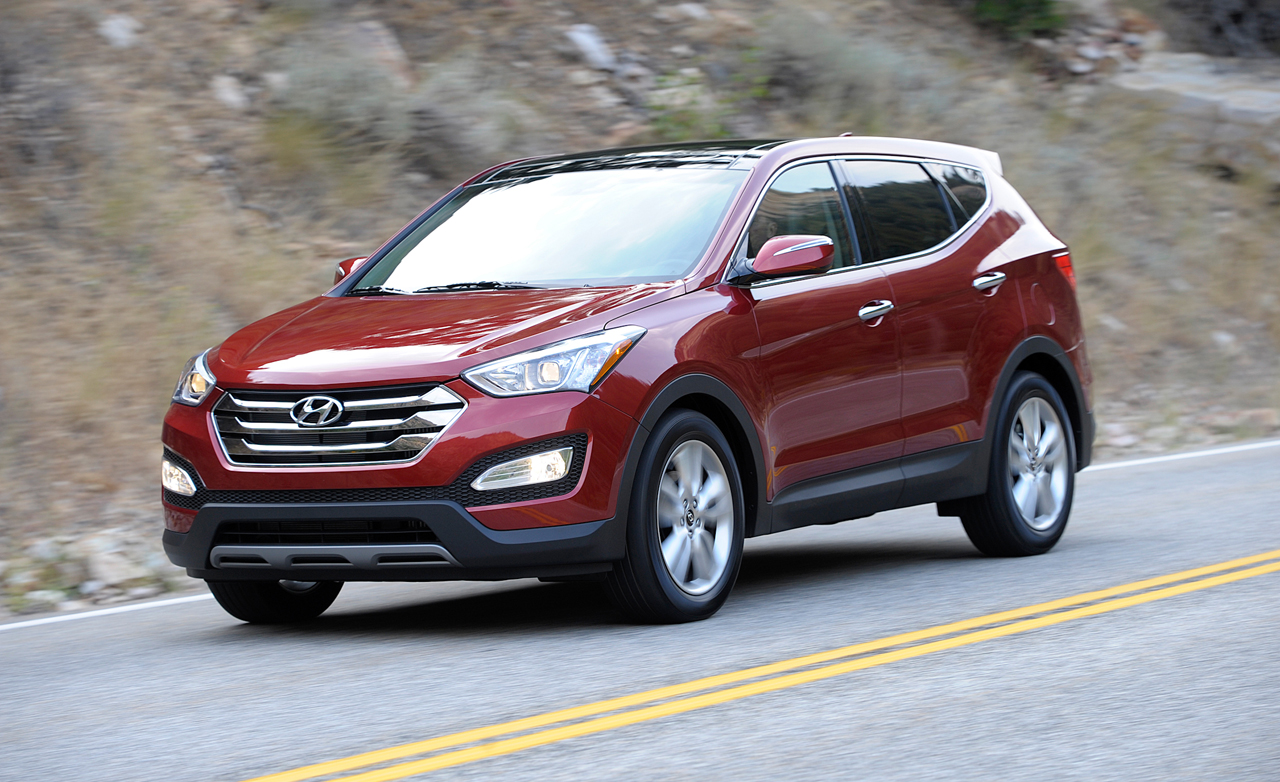 2013-hyundai-santa-fe-sport-test-review-car-and-driver-photo-492823-s-original