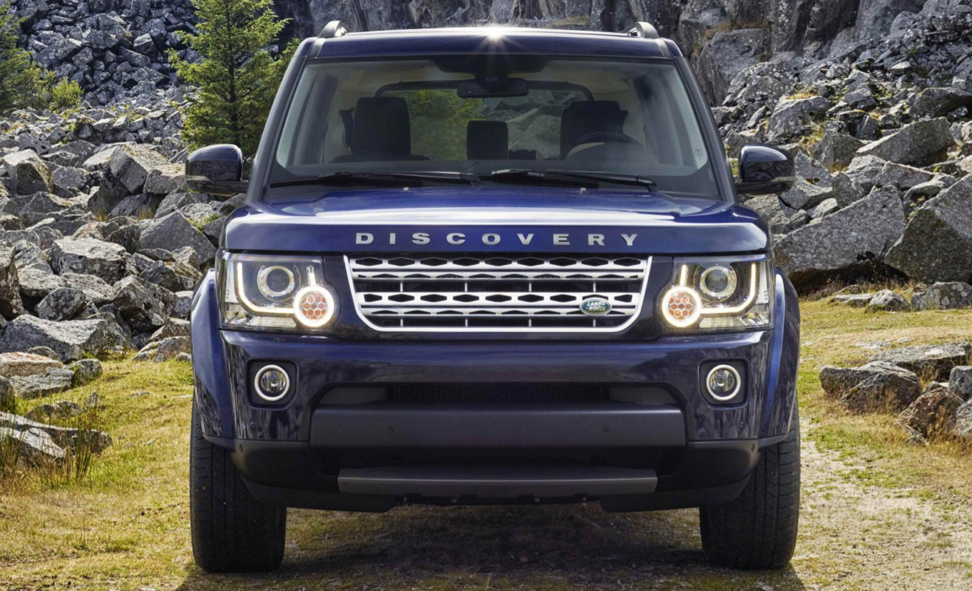 2014-land-rover-discovery-facelift-revealed-66186_1