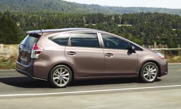 Classifica migliori auto ibride benzina