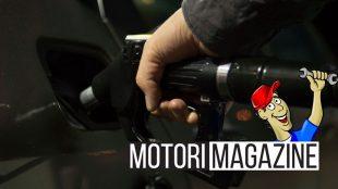 quanto dura motore diesel o gasolio