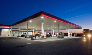 Come fare benzina all'automatico