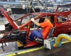 produzione auto