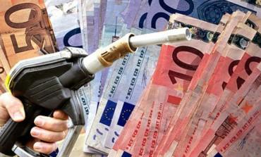 Tasse motori diesel Francia