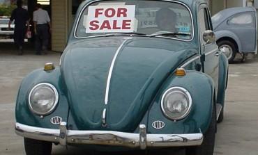 10 cose da sapere prima di acquistare auto usata
