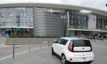 Quanto consuma auto elettrica