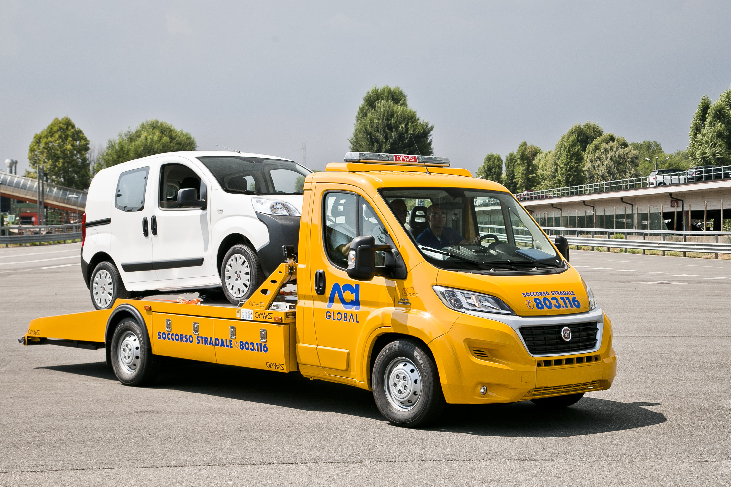 bhp company ii car professional maxi multijet img fiat doblo sx ducato and doblocargomax van