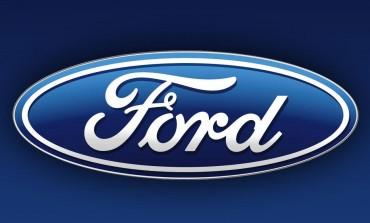 Cambio automatico a 11 marce Ford