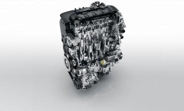Scheda tecnica motore BlueHDi 150 Citroen DS 4