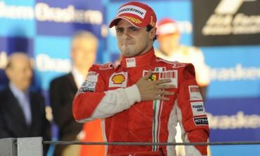 Primi classificati ultimi 10 anni Gran premio Formula 1 Brasile