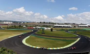 Rosberg conquista la pole gran premio Brasile formula 1 2015