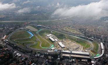 Caratteristiche tracciato gran premio formula 1 Brasile 2015