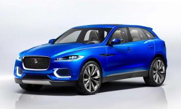 Jaguar F- Pace: dimensioni, consumi, listino prezzi, colori, caratteristiche