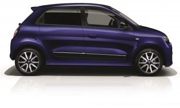 Renault Twingo 0.9 caratteristiche, dimensioni, prezzo