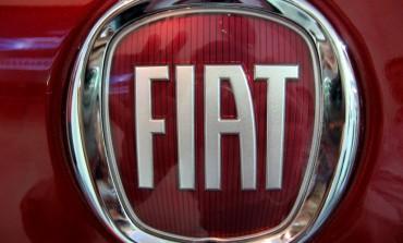 Nuova Fiat Tipo: novità in arrivo