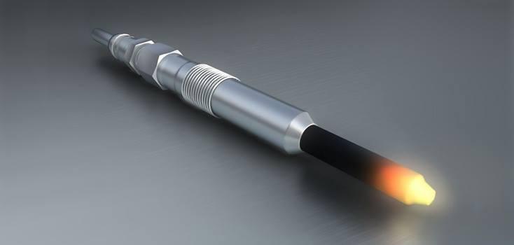cheap for discount 7c929 2bc8e Quanto costa cambiare candelette diesel | Motori Magazine