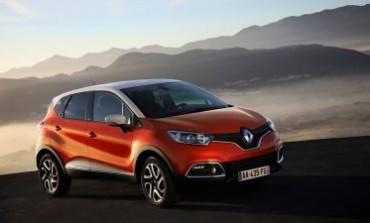 Promozioni Renault Aprile 2016