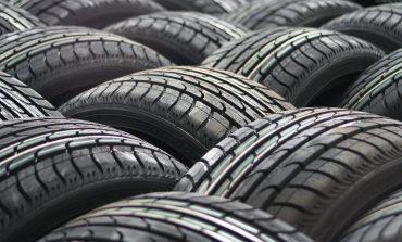 Conosciamo meglio i nostri pneumatici: misure e caratteristiche