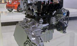 motore twin turbo: caratteristiche tecniche