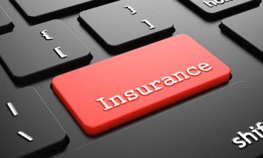 Come denunciare un sinistro con assicurazione online
