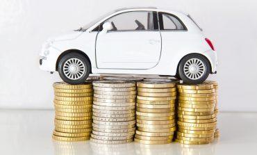 Come fare pagamento rateale bollo auto arretrati