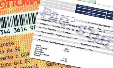 Come verificare pagamenti bollo auto arretrati