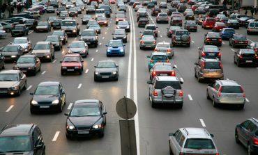 Come verificare pagamento bollo auto Lazio