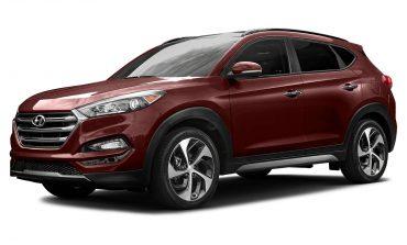 Promozioni Hyundai giugno 2016