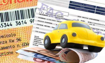 Come verificare pagamento bollo auto