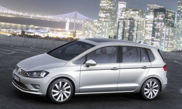 Promozioni Volkswagen Golf