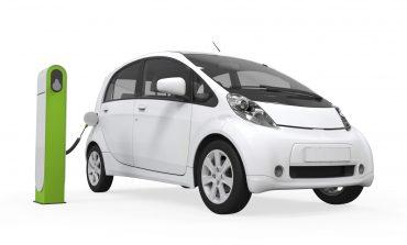 Quali sono migliori auto ibride economiche