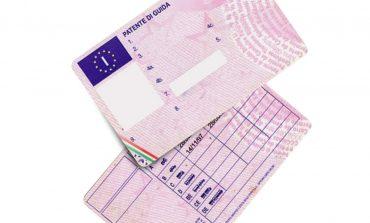 Come recuperare i punti della patente