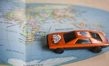 Come calcolare costo viaggio auto gpl