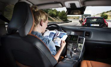Come funziona assicurazione auto senza guidatore