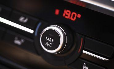 Ogni quanto ricaricare climatizzatore auto