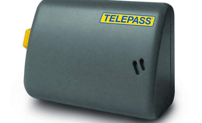 Quali sono requisiti per addebito telepass su bancoposta