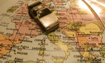 Quali sono tempi per prendere patente internazionale