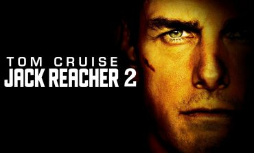 Torna nei cinema Jack Reacher con nuove avventure mozzafiato
