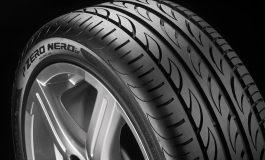 Quali sono caratteristiche Pirelli pzero