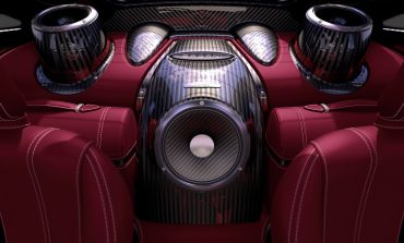 Classifica dei migliori impianti stereo per auto