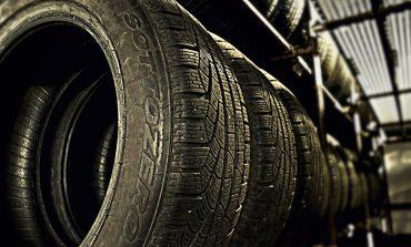 costo per conservare pneumatici