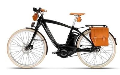 Bicicletta Elettrica Come Funziona E Costo