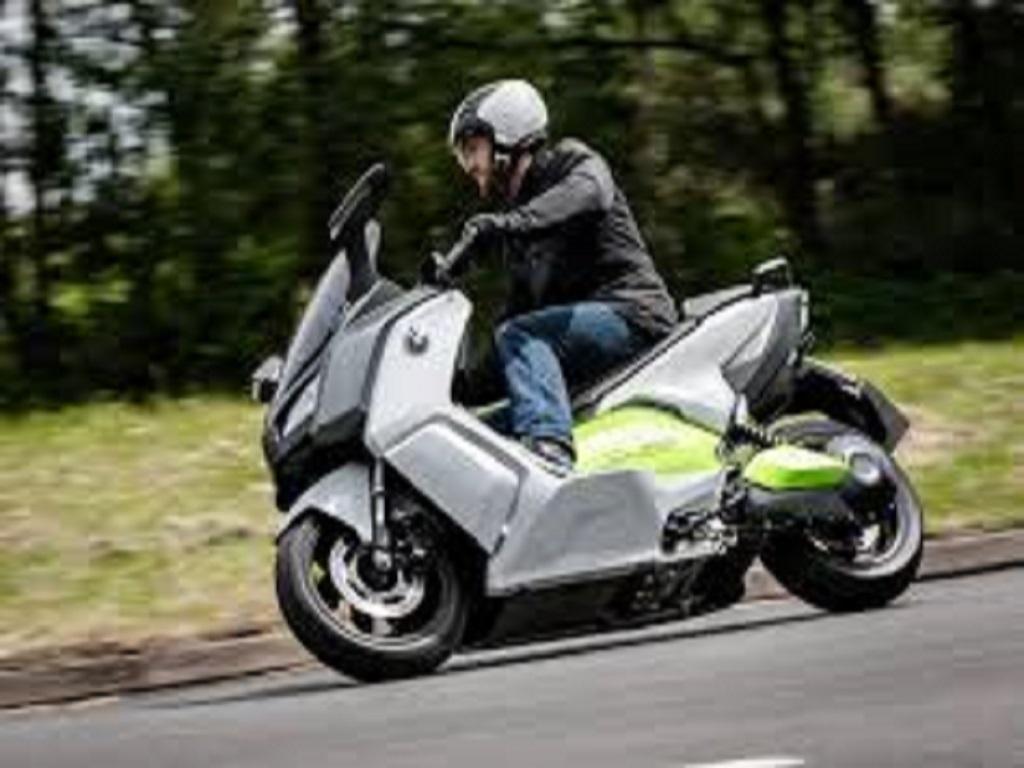 Moto E Scooter Elettrici Conviene Vantaggi E Svantaggi