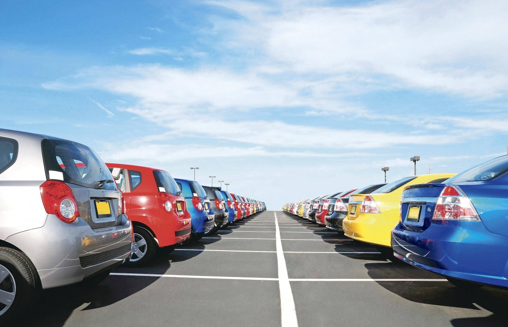 migliori siti vendita auto