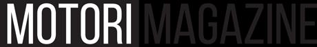 motori-magazine-logo