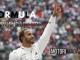 Futuri talenti Formula 1