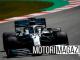 F1 Silverstone: Hamilton vince la gara più bella