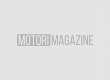Immagine in evidenza predefinita Motori Magazine