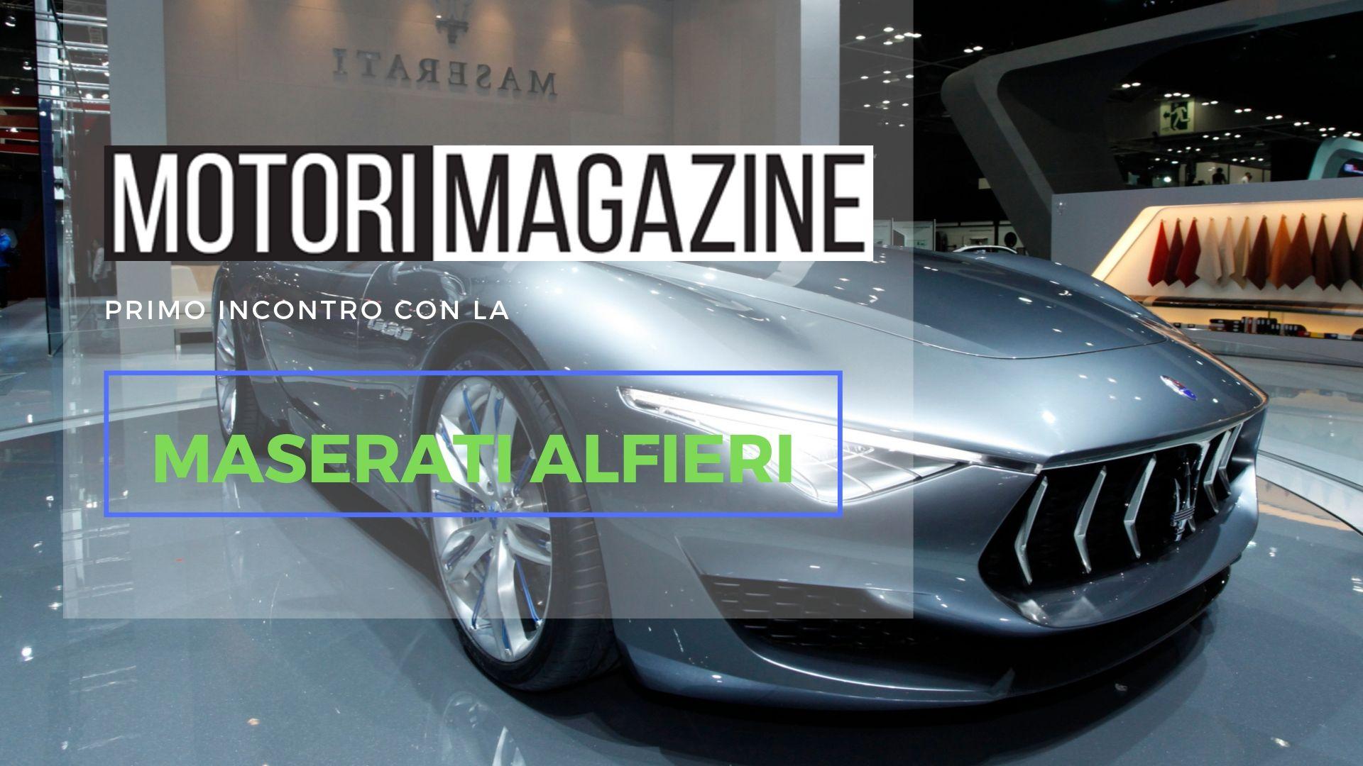 Come cambiare lampadine interni Fiat Panda | Motori Magazine