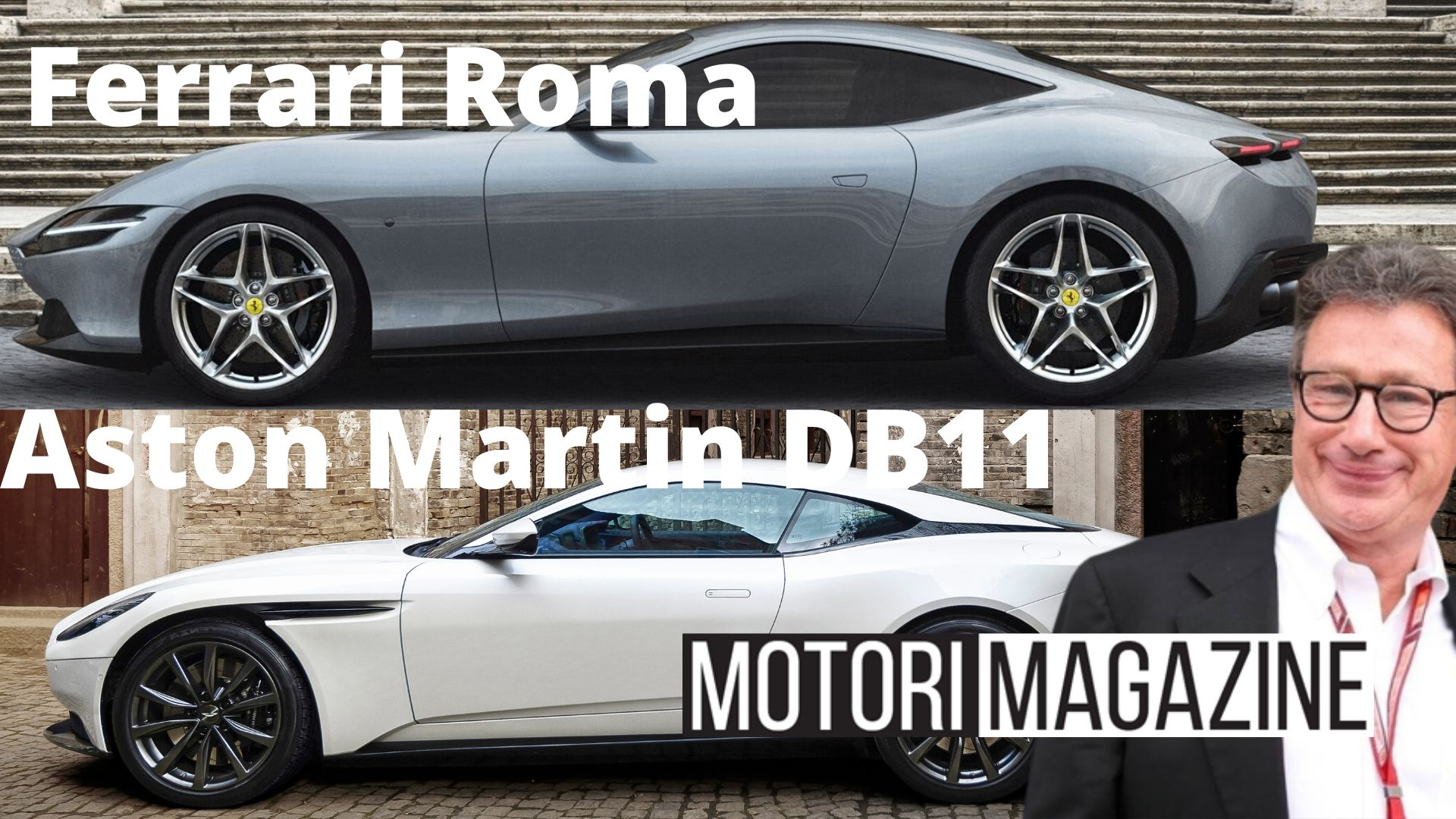 Ferrari Roma giornalisti, verità e bugie sul flop